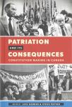 patriation cover